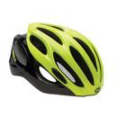 Bell Draft Helmet 2016