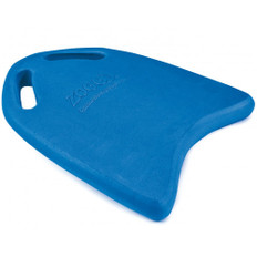 Zoggs Standard Kickboard