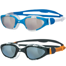 Zoggs Aquaflex Swimming Goggles