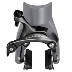 Shimano BR-6810 Ultegra Direct Mount Front Brake Calliper
