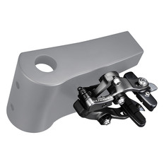 Shimano BR-6810 Ultegra Direct Mount Rear Brake Calliper