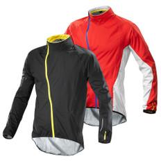 Mavic Cosmic Pro H20 Rain Jacket