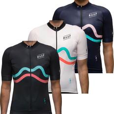 MAAP M.A. Short Sleeve Jersey