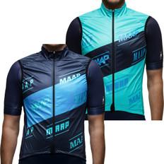 MAAP Sash Race Vest