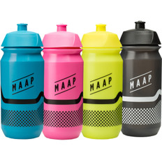 MAAP Team Bidon Bottle 550ml