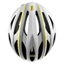 Mavic Aksium Elite Womens Helmet