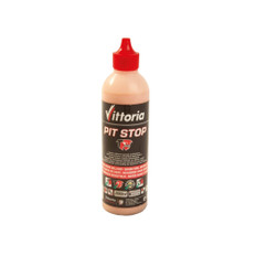 Vittoria Pit Stop TNT Prevention Latex Sealant