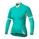 Mavic Aksium Short Sleeve Womens Jersey