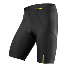 Mavic Aksium Short