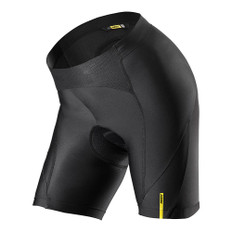 Mavic Cosmic Pro Womens Short