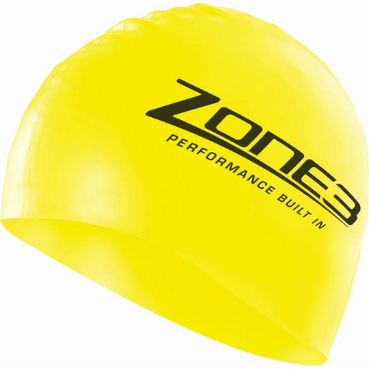 Zone3 Transition Bundle