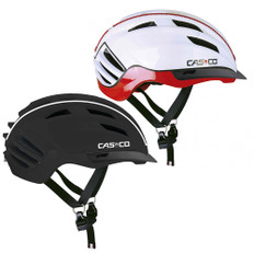 Casco Speedster TC Helmet Without Visor