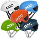 POC Octal Aero Raceday Helmet