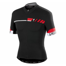 Specialized SL Elite Short Sleeve Jersey