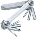 Topeak LumiTool 7 Multi Tool