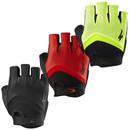 Specialized Body Geometry Gel Glove
