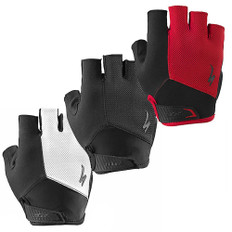 Specialized Body Geometry Sport Glove