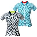 Velocio Ultralight Womens Short Sleeve Jersey