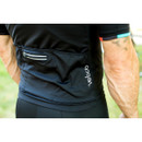 Velocio Signature Short Sleeve Jersey