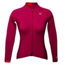 Velocio Light Womens Long Sleeve Jersey