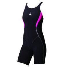 Aqua Sphere Womens Training Swimsuit