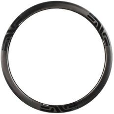 ENVE 3.4 SES 24 Hole Rear Clincher Disc Rim