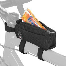 SciCon Top Tube Fuel Bag