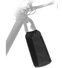 SciCon Front Bicycle Fork Travel Protector