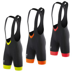 Specialized SL Expert Bib Short