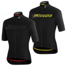 Specialized SL Elite Water Resistant Short Sleeve Jersey