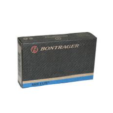 Bontrager Race X Lite Inner Tube 700x18-25 Presta 80mm