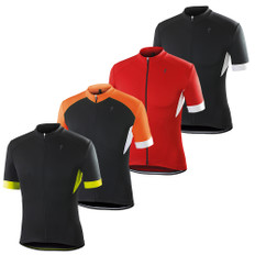 Specialized RBX Sport Short Sleeve Jersey