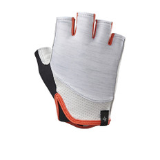 Specialized Body Geometry Trident Womens Glove