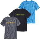 Specialized Podium T-Shirt