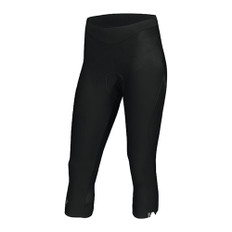 Specialized RBX Comp Womens Knicker Tight