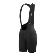 Specialized RBX Comp Womens Bib Short