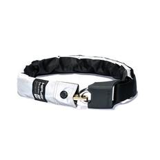 Hiplok Hi Vis V1.5 Wearable Chain Lock