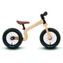 Early Rider Bonsai 12 Balance Bike