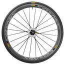 Mavic Cosmic Pro Carbon SL Clincher Wheelset