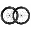 ENVE 7.8 SES Carbon Road Clincher Wheelset With ENVE Hubs