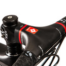 Trek Emonda SLR 10 H1 Road Bike 2016