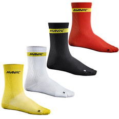 Mavic Cosmic High Sock