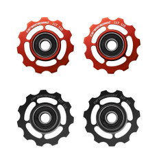 CeramicSpeed UFO Jockey Wheel