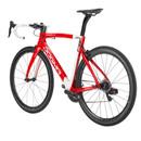 Pinarello Dogma F8W Road Bike