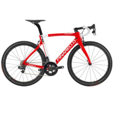 Pinarello Dogma F8W Road Bike