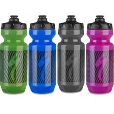 Specialized MoFlo Purist 22oz Bottle 2016