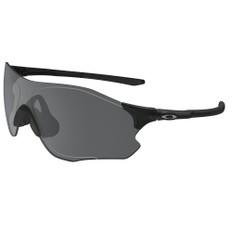 Oakley EVZero Path Sunglasses with Black Iridium Lens