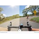 Oakley EVZero Path Sunglasses With Prizm Road Lens
