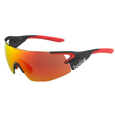 Bolle 5th Element Pro Sunglasses with TNS Oleo Lens