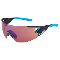 Bolle 5th Element Pro Sunglasses with Fire Oleo Lens